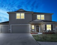 2991 VIANEY PL, Green Cove Springs image