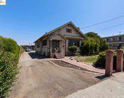 1320 143Rd Ave, San Leandro image