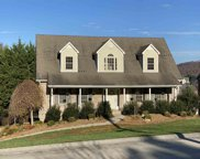1419 Brookfield Dr, Morristown image