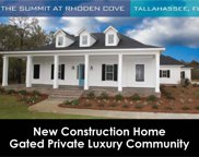 1 Rhoden Cove, Tallahassee image