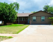 710 13th, Shallowater image