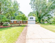 3117 Hickory Hill  Drive, Sanford image