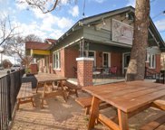 304 W Cannon Street, Fort Worth image