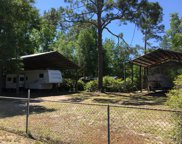 705 Three Rivers Rd, Carrabelle image