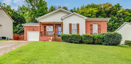 421 Brownstone St, Old Hickory