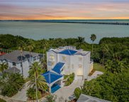 3197 Shoreline Drive, Clearwater image