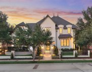 2612 Timberloch Place, The Woodlands image