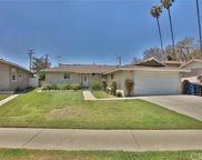 10309     Stamy Road, Whittier image