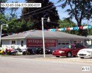 907 W Jefferson Street, Plymouth image