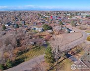 2411 22nd Ave, Greeley image