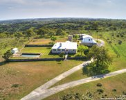 107 Busby Rd, Boerne image