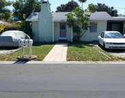 207 Bahia Vista Drive, Indian Rocks Beach image