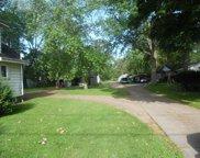 5905 N Fir Road, Granger image