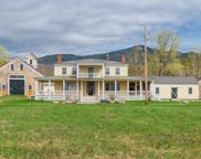216 Whiteface Intervale Road, Sandwich image