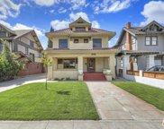 1725  Westmoreland Blvd, Los Angeles image