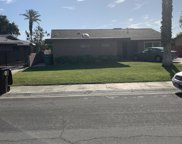 42760 Wisconsin Avenue, Palm Desert image