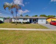 5899 Barbados Way E, West Palm Beach image