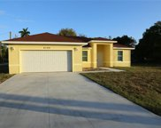 4109 Woodside Ave, Fort Myers image