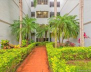 8888 SW 131 Ct Unit #306, Kendall image