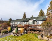 11457 Nw Circle  Avenue, Prineville image