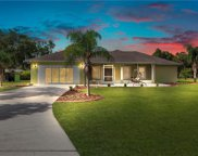12103 Shiloh Acres Drive, Clermont image