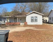 2606 Woodford  Street, Shreveport image