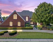 56439 S NICKELBY DRIVE, Shelby Twp image
