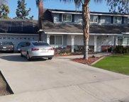 4704 Misty, Bakersfield image