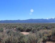 Chevron P43 Sunshine Valley, Questa image