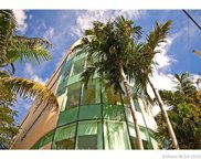 2699 Tigertail Ave Unit #13, Coconut Grove image