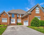 3164 Coopers Arch, South Central 2 Virginia Beach image