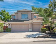 2420 Yorkshire Drive, Antioch image