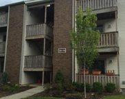 515 E Ravens Crest Drive # 515, Plainsboro NJ 08536, 1218 - Plainsboro image