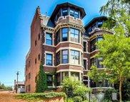 5643 N Kenmore Avenue Unit #G, Chicago image
