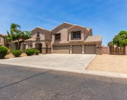 15444 W Christy Drive, Surprise image