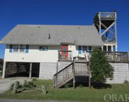 8439 S Old Oregon Inlet Road, Nags Head image