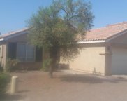 9961 W Mackenzie Drive, Phoenix image
