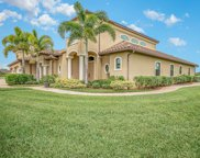 924 Derby Lane, Rockledge image
