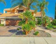 37930     San Carlos Way, Palmdale image