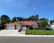 5303     Valley View Road, Rancho Palos Verdes image