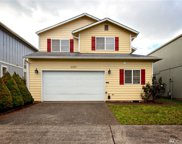 6309 Shelby Ct SE, Lacey image