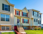 6746 Killdeer   Court, Frederick image