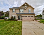 1756  Seefin Court, Indian Trail image