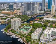 401 SW 4th Ave Unit 603, Fort Lauderdale image