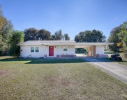 5134 Eagles Nest Road, Fruitland Park image