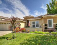 11960  Muldoon Way, Rancho Cordova image