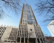 1122 N Clark Street Unit #P617, Chicago image