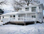28683 Blue Lake Drive, Princeton image
