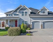 7272 W Old Country Ct, Boise image