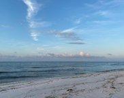 500 Gulf Shore Dr, Carrabelle image